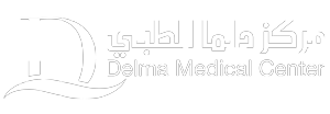 Delma | Medical | Center