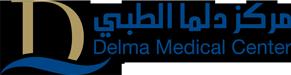 Delma Center